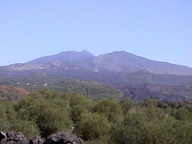 エトナ火山の画像 p1_2